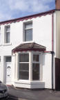 4 bed Terraced property to rent in RIBBLE ROAD, Blackpool...