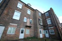 5 bedroom Apartment in Uttoxeter New Road...