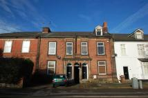 6 bedroom Apartment for sale in Uttoxeter New Road...