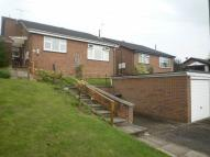 Detached Bungalow in Chatsworth Drive...