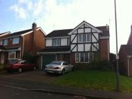4 bed home in Muirfield Drive...