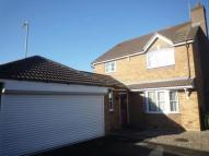 Twayblade Detached house for sale