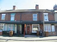 3 bed home to rent in Wyggeston Street...