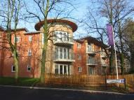 2 bedroom Apartment to rent in Pineview Gardens...