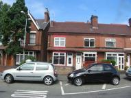 3 bed property in Ferry Street, Stapenhill...