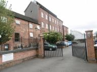 The Malthouse Apartment for sale