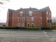 Apartment for sale in Princess Way, Stretton...