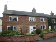 property to rent in Boggy Lane, Church Broughton, Derbyshire, DE65 5AR