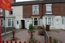 2 bedroom property to rent in Lansdowne Terrace...