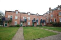 3 bedroom property in Brookhouse Mews, Repton...