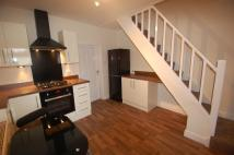 3 bedroom home to rent in Mayfield Road, Ashbourne...