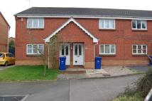property to rent in Sedgfield Avenue, Branston, Burton upon Trent, Staffordshire, DE14 3GN