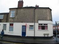 property to rent in Edward Street, Burton upon Trent, Staffordshire, DE14 2LY