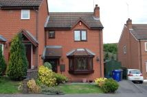 3 bed house to rent in Best Avenue...