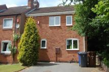 Wedgewood Close property to rent