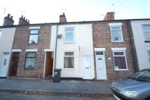 2 bed home in Wetmore Road...