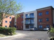 2 bedroom Apartment to rent in Civic Way, Swadlincote...