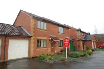 property in Torrance Close, Branston...