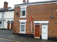 2 bedroom property to rent in Gerard Street North...