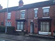 2 bedroom property to rent in Calais Road...