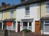 3 bedroom house to rent in Anglesey Road...