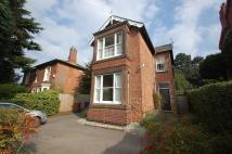 4 bed Detached home to rent in Spring Terrace Road...