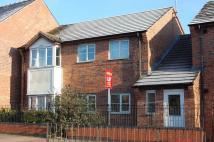 2 bedroom Apartment to rent in Becketts Court...