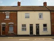 3 bed home to rent in Derby Street...