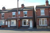 Anglesey Road property