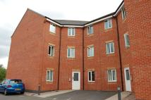 2 bedroom Apartment in Princess Way, Stretton...
