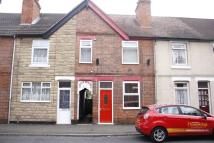 3 bed home to rent in Craven Street...