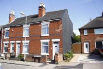 property to rent in Short Street, Stapenhill...