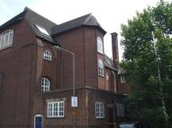 2 bedroom Apartment to rent in Great Northern Road...