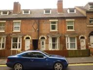 House Share in Newton Road (Room...