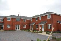 property to rent in Argyle Mews, Argyle Street, Tamworth, Staffordshire, B77 3BA
