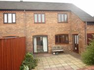 semi detached home for sale in Orchard Park...