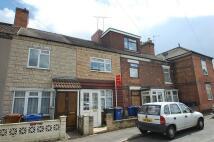 Astil Street house
