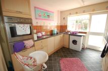 4 bed home in Hornton Road...