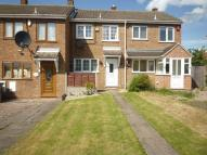 2 bed house in Cottage Close...