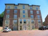 property to rent in Waterside House, Duke St, Derby, DE1 3BA