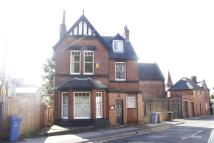 5 bed home to rent in Mill Hill Lane, Derby...