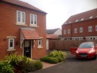 2 bed house to rent in Hope Way Plot...
