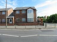 property to rent in Becketts Court, Harper Avenue, Burton upon Trent, Staffordshire, DE13 0RN