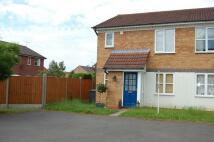 Fairway Apartment to rent