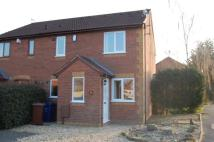 1 bedroom home in Nicklaus Close, Branston...