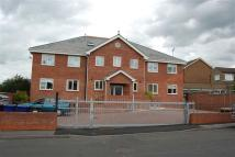 Apartment to rent in Flat, Stapenhill...