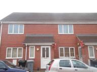 Flat to rent in Rycroft Street, Grantham
