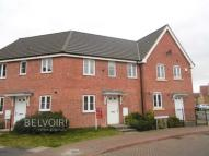 2 bedroom Flat to rent in Hardwicke Close, Grantham