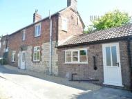 2 bedroom Cottage to rent in Middle Street...