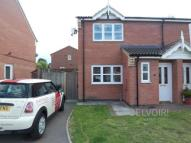 3 bedroom semi detached house in Ganton Way, Sunningdale...